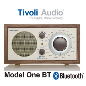 [Tivoli Audio] Model One BT