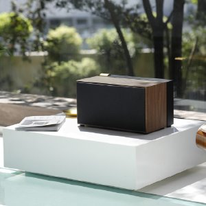 [LA BOITE] PR-01 ALL-IN-ONE SPEAKER