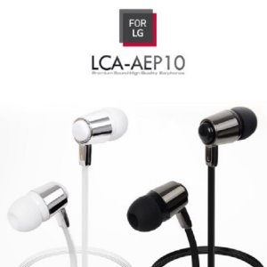 [FOR LG] LCA-AEP10